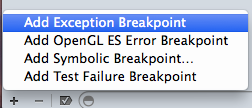exceptionBreakpoint1